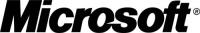 microsoft_logo_200.jpg