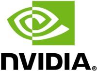 nvidia_logo_200.jpg
