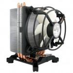 Arctic Cooling Freezer 7 Pro Rev 2