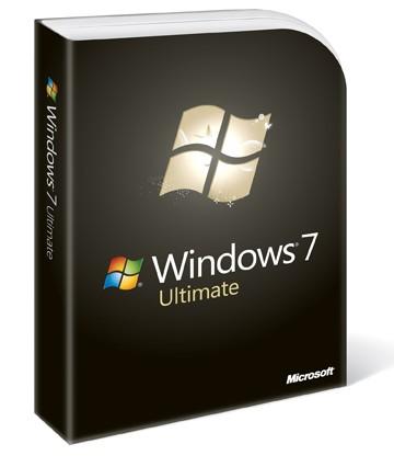 Windows 7 SP1 Beta Download picture