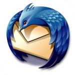 Mozilla Thunderbird 3