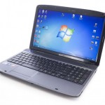 Acer Aspire AS5738DG