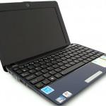 Asus Eee PC 1005PE