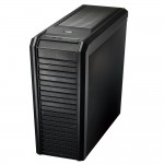 LanCool Dragonlord PC-K58