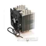 Scythe Yasya CPU cooler