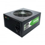 Mushkin Enhanced Joule 1000W Power Supply