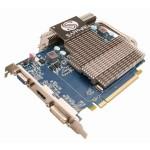 SAPPHIRE Ultimate HD5550 video card