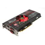 XFX Radeon HD 5870 Black Edition video card