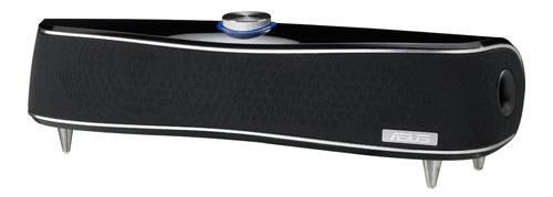 ASUS Cine5 surround sound speaker bar picture