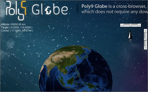 Apple buys Poly9 picture