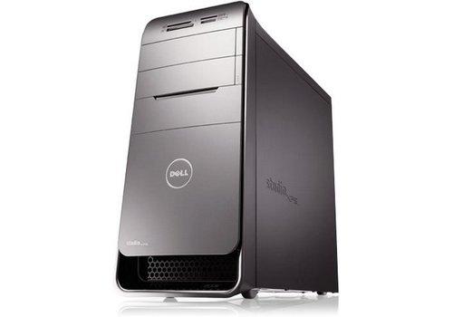 Dell Studio XPS 7100 desktop computer picture