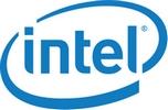 Intel logo image