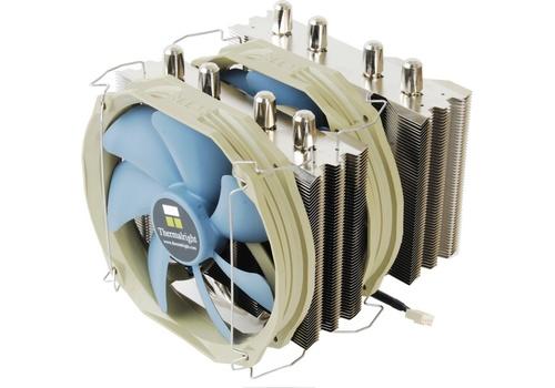 http://www.techeta.com/wp-content/uploads/2010/11/Thermalright-Silver-Arrow-Core-i7-processor-heatsink-image.jpg