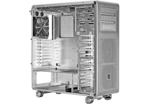 Lian Li PC-V1020 mid tower PC computer case