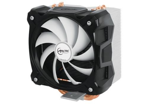 ARCTIC Freezer i30 CPU processor heatsink Intel Core i3 i5 i7 image